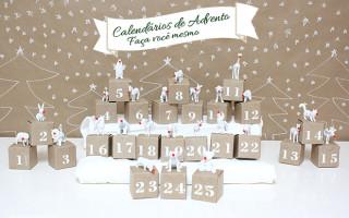 Calendario-de-Advento_capa
