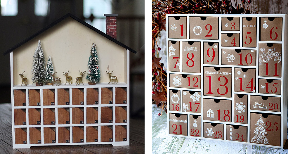 Calendario-de-Avento_12
