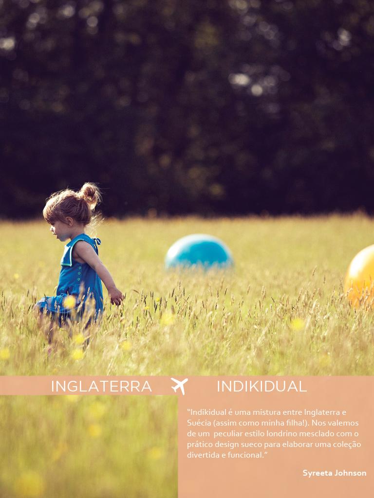 INDIKIDUAL-Playtime1