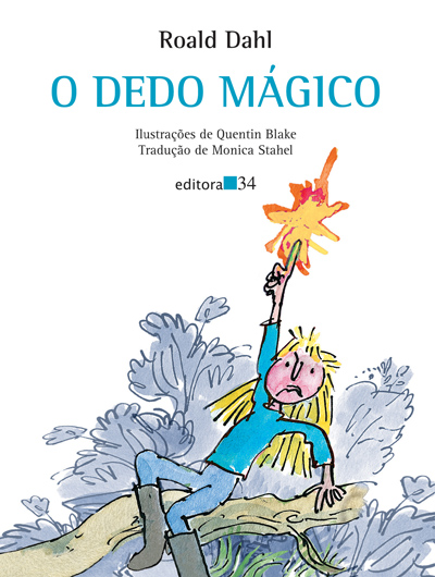 Livro_O-Dedo-Magico