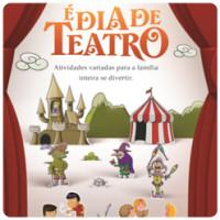 Dia-de-Teatro_Market-Place_rn