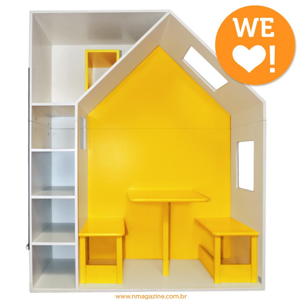 We-Love_Bododo-Design