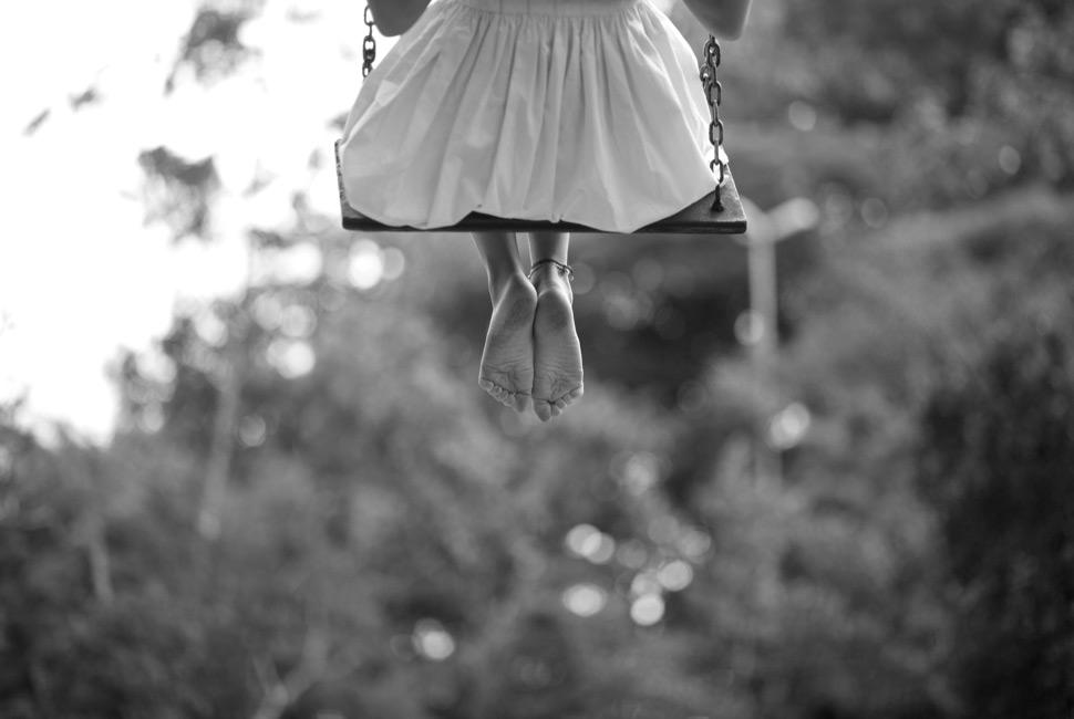 Ensaio :: Flying