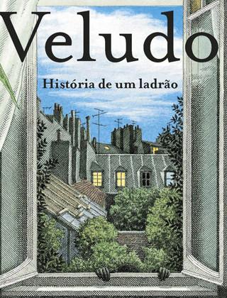 Veludo_historia_de_um_ladrao_principal