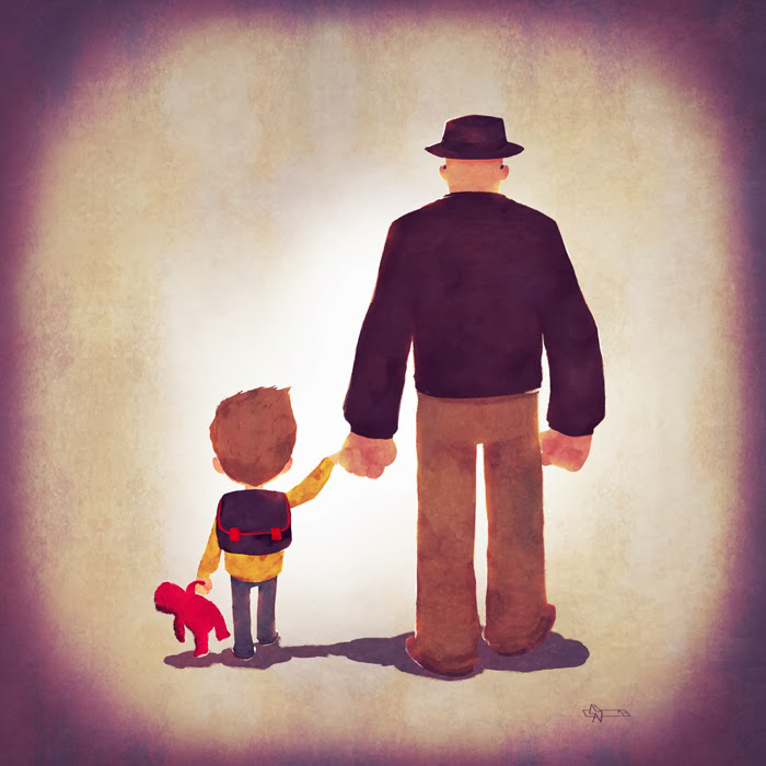 super+families+breaking+bad