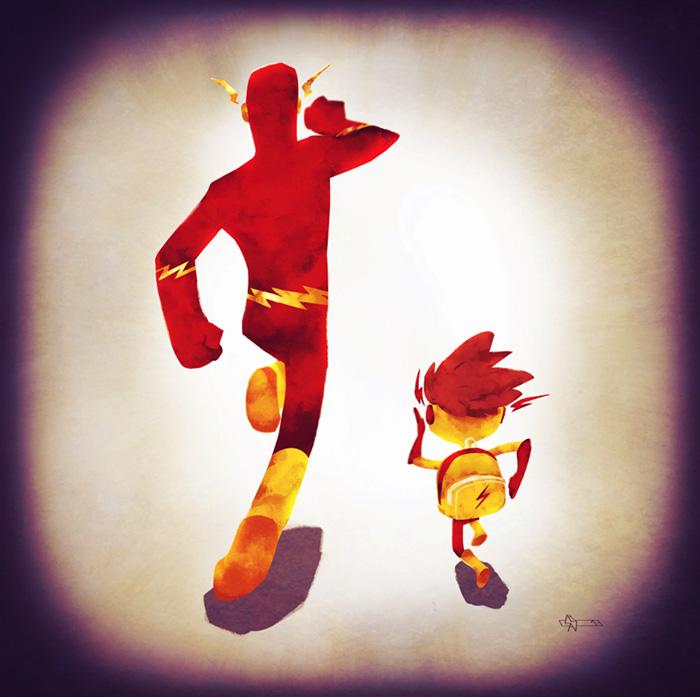 super+families+flash