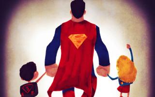 super+families+superman+principal
