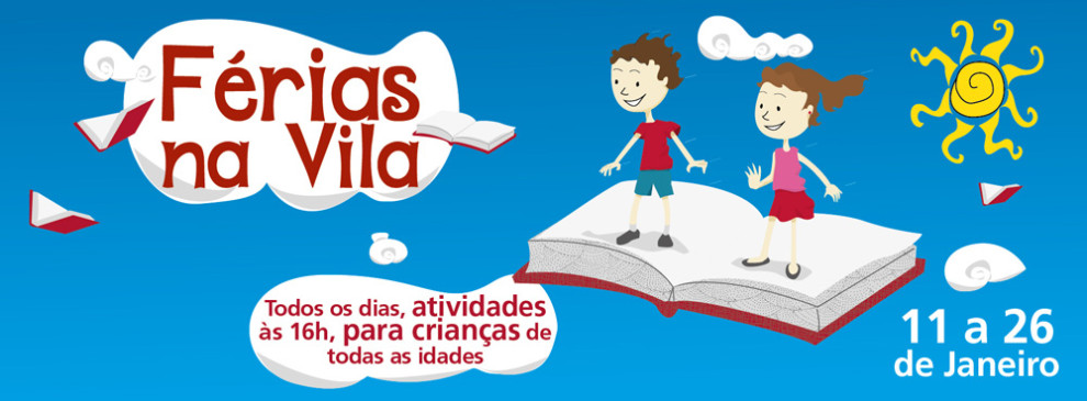 Livraria-da-Vila-ferias