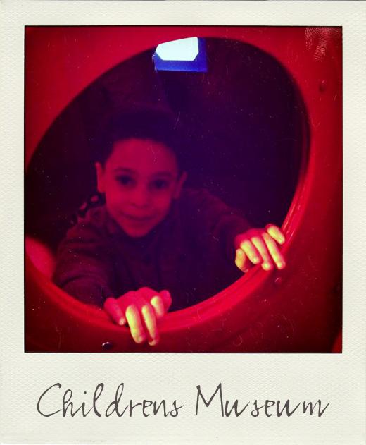 diario+de+ny+6+childrens+museum