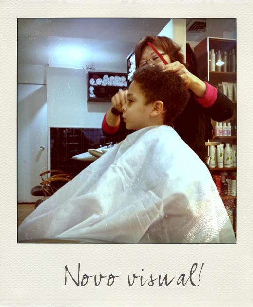 diario+de+ny+6+visual