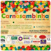 Carnasambinha_rn