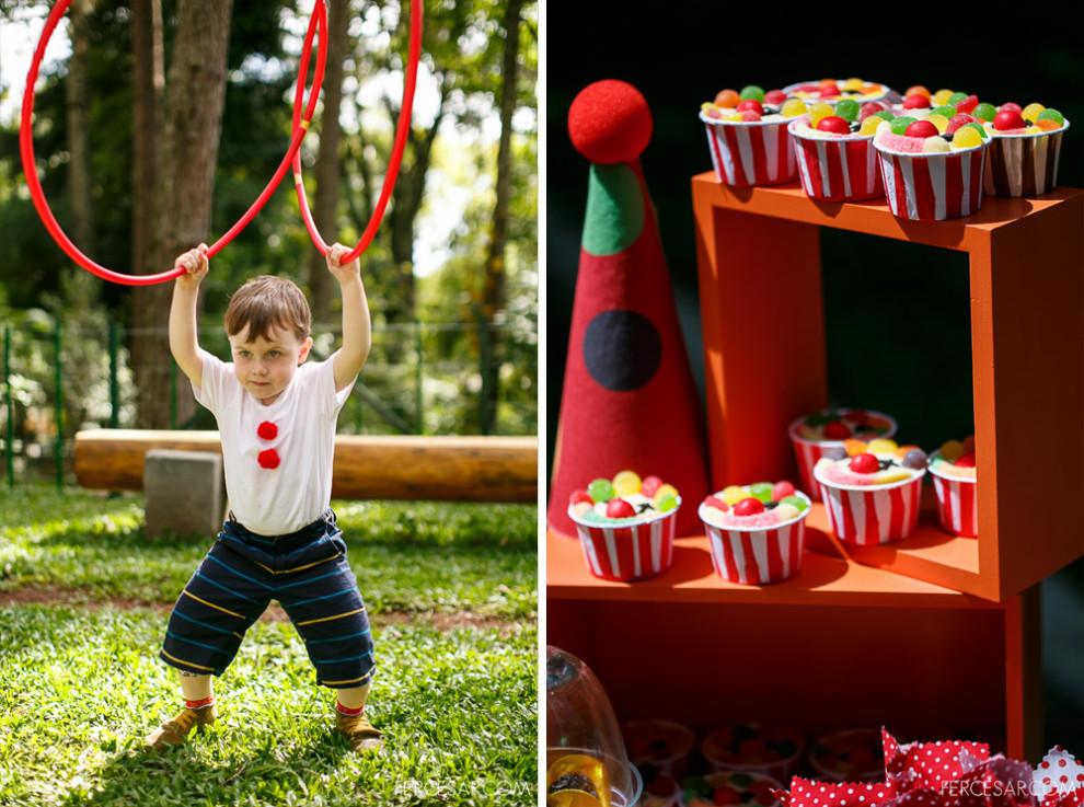 Festa-infantil-Circo_1