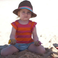 tosco+pai+praia+principal