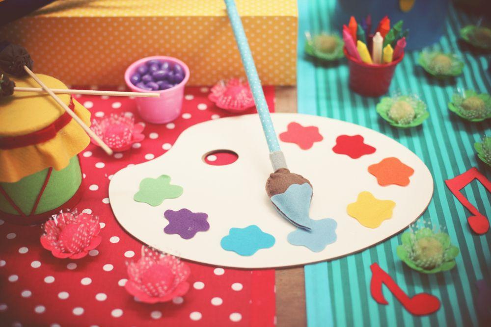 Festa+infantil_Pintura+arte 11