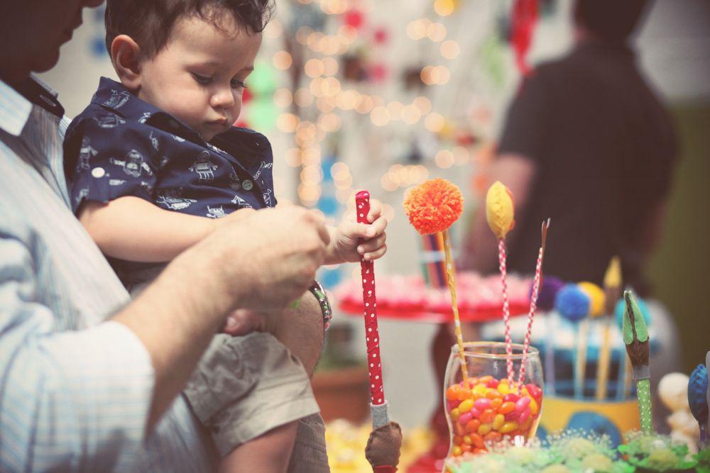 Festa+infantil_Pintura+arte 13