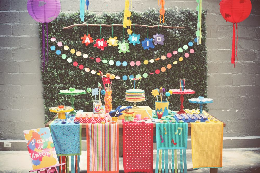 Festa+infantil_Pintura+arte 15