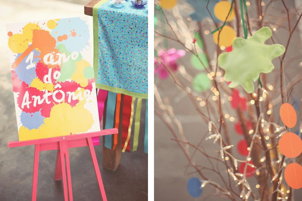 Festa+infantil_Pintura+arte 2