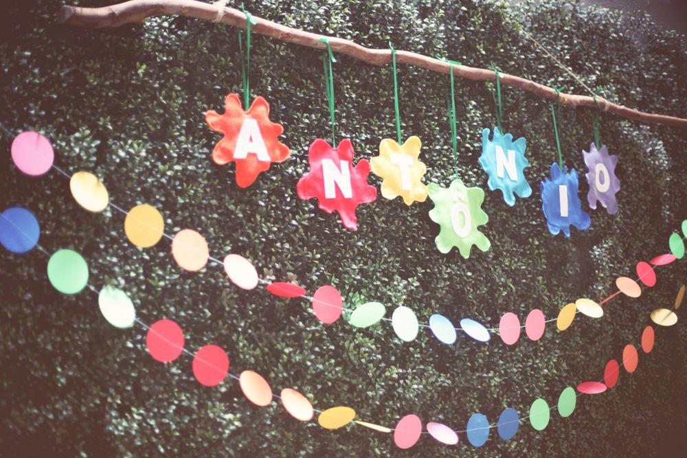 Festa+infantil_Pintura+arte 6