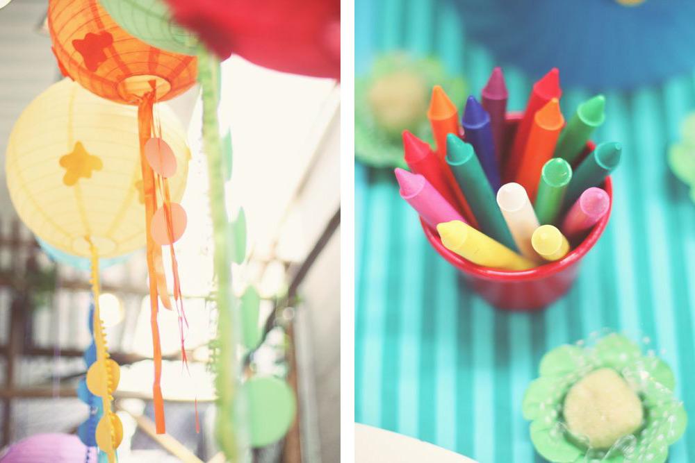 Festa+infantil_Pintura+arte 7