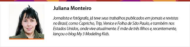 Juliana-Monteiro_perfil