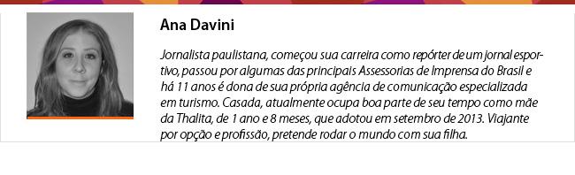 Ana-Davini_perfil