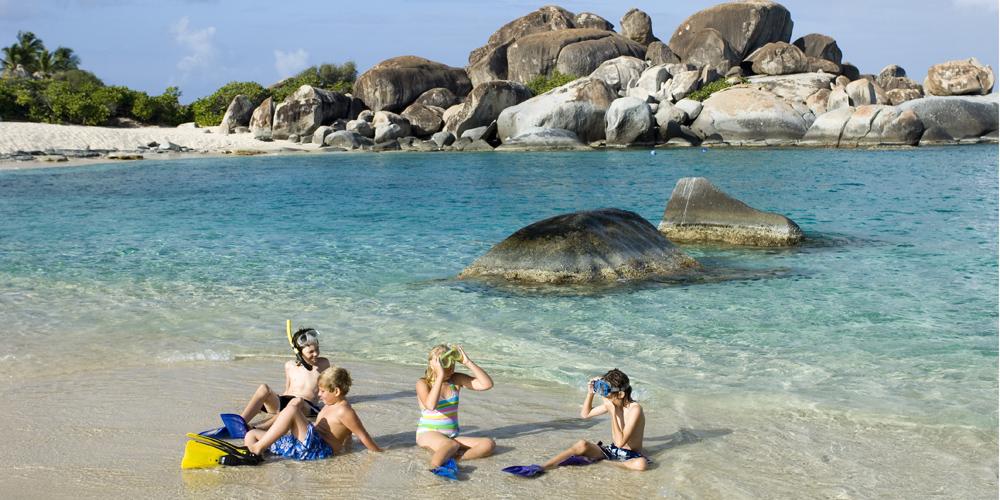Rosewood-Little-Dix-Bay-Resort-nmagazine-viagem