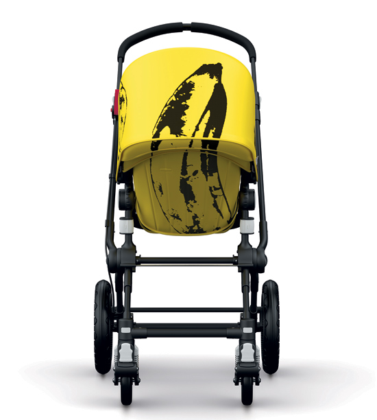 bugaboo-andy--warhol-banana-collection-nmagazine
