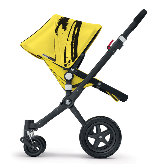 bugaboo-andy--warhol-banana-collection-nmagazine2