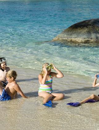 ilhas+virgens+pascoa+nmagazine+resort
