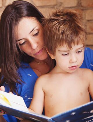 mom-rocks-nmagazine-leticia-lima-principal