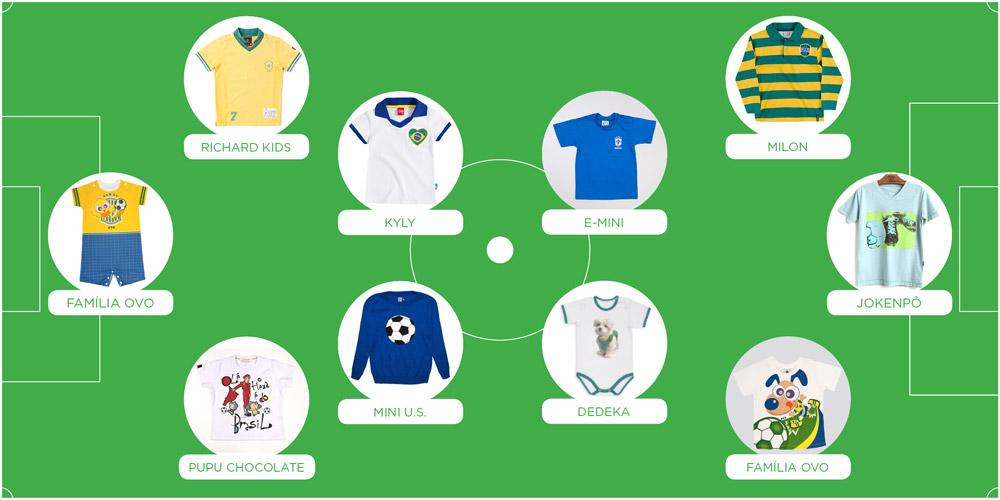 Camisetas-Copa-do-Mundo