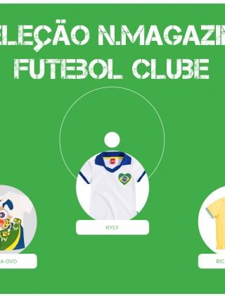 Copa-do_Mundo-Camisetas