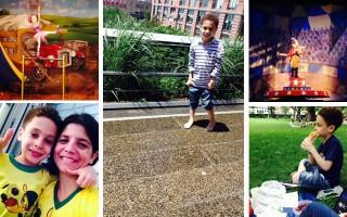 Diario-de-Nova-York+High-line+Central-Park