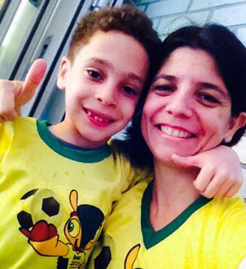 Diario-de-NovaYork+Jogo-Brasil
