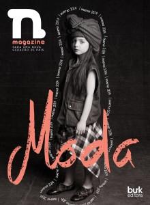 Revista_nmagazine_Inverno2014_