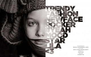 Revista_nmagazine_Inverno2014_30