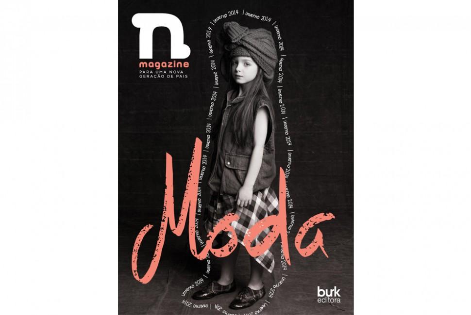 Revista n.magazine Outono.Inverno 2014