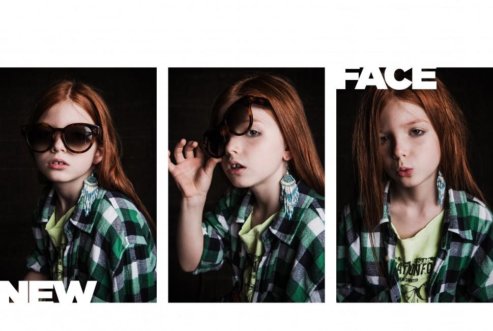 Revista n.magazine Outono.Inverno 2014 :: Lila