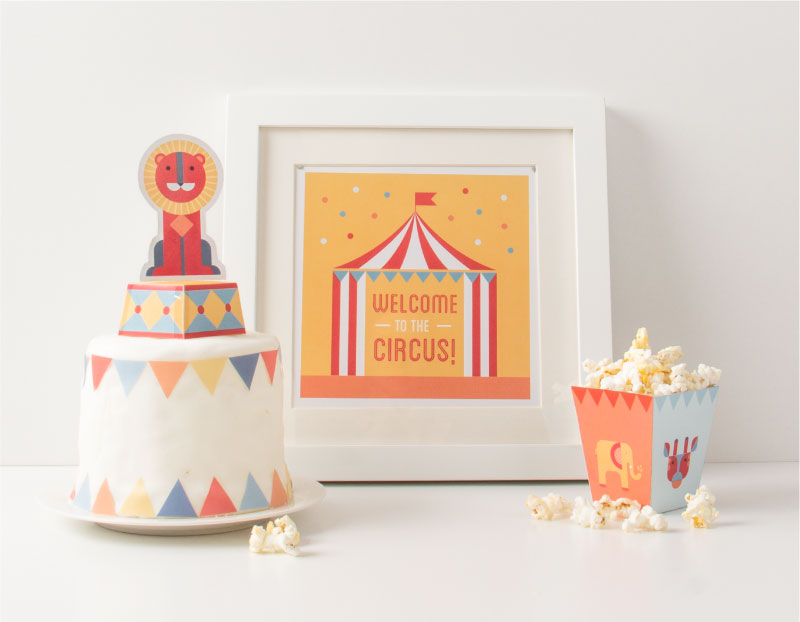 Geo_Circus_Party_Printables_26