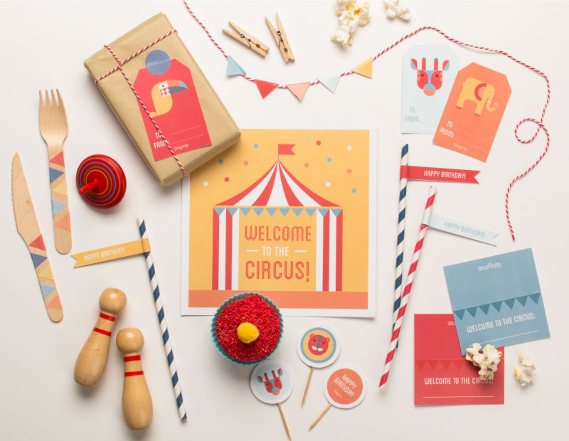 Geo_Circus_Party_Printables_33