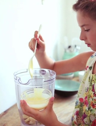 kids-cooking-sorvete-de-banana