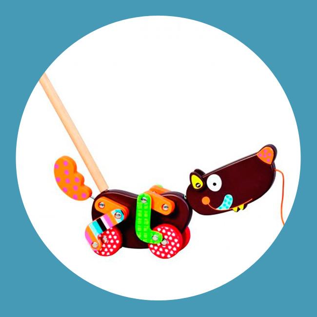 Brinquedo-Edu-Lobo