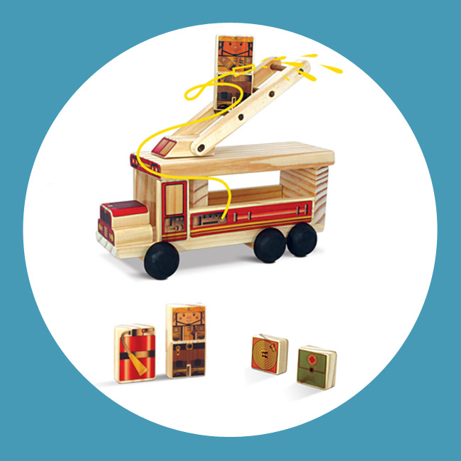 Brinquedo-de-madeira+Kitopeq