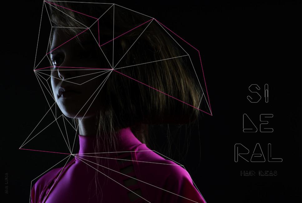 Revista n.magazine Primavera/Verão 2014.15 :: Sideral