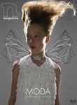 Revista-nmagazine_PrimaveraVerao2015