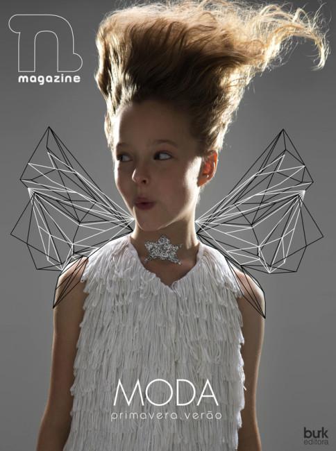 Revista n.magazine :: Primavera/Verão 2014.15
