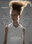 Revista-nmagazine_PrimaveraVerao2015_300px