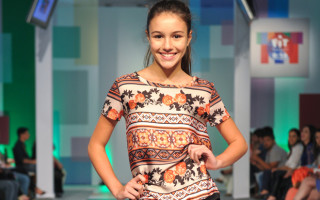 fit-desfile-spezzato-teen-nmagazine-home