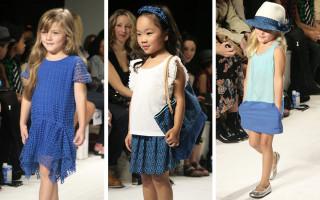 petite-parade-ny-kids-fashion-week-nmagazine-home-01