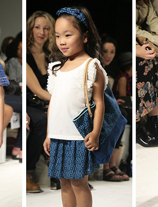 petite-parade-ny-kids-fashion-week-nmagazine-home-01